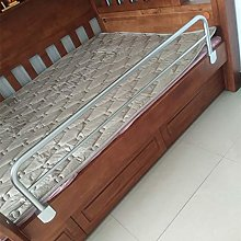 Bed Support Rail,Swing Down Bed Rail Guard,Bunk