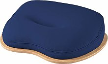 Bed tray table Bed Tray With Soft Cushion Home