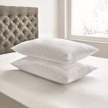 Bedeck 1951 Clusterfibre Pillow