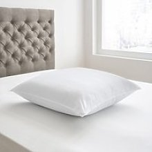 Bedeck Square Pillow