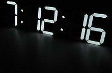 Bediffer Automatic Light Sensing Multifunctional