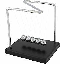 Bediffer Balance Balls Toy, Decompression Tool