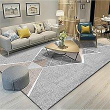 Bedroom Carpets Bedroom Accessories Cheap Gray