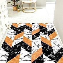 Bedroom Carpets Black living room decoration