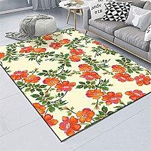 bedroom carpets for floor Living room carpet