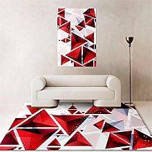 bedroom carpets for floor Living room carpet red