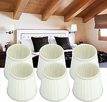 Bedroom Lamp Shade, Lamp Cover, Lamp Accessory for