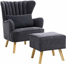 Bedroom, Living Room Furniture Sofa Lounge tub