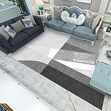 bedroom rug rugs for living room sale The grey