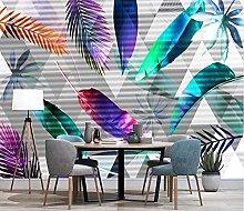 Bedroom Wall Decorations 3D Wallpapers Hd Mural