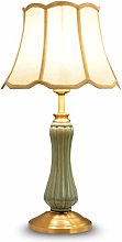 Bedside and Table Lamps-QFF Bedroom Table Lamps,