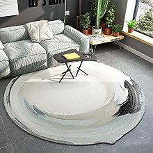 Bedside Area Rug Small Accent Throw Rugs Water