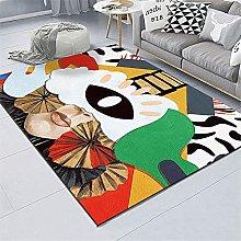 bedside carpets for bedroom Living room carpet