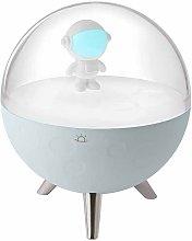 Bedside Lamp, Redstorm Touchscreen Kid's Night