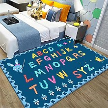 Bedside Rugs Cheap Rug Red blue yellow 26