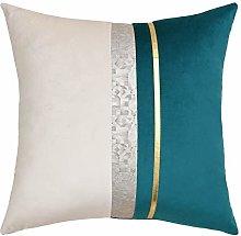 Bedside sofa cushions pillows Bedroom Living room