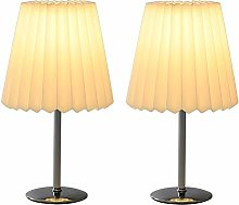 Bedside Table Lamps Bedside Table Lamps Small