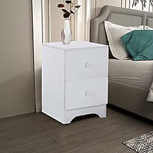 Bedside Tables Bedside Cabinet Bed Side Table with