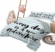 Bedspread Coverlet Set Adventure Luxe Bedding 3