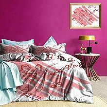 Bedspreads Coverlet Baby Girl Pacifier All-Purpose