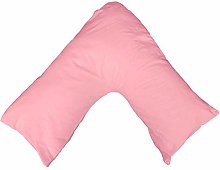 Buy BEDWAY V shaped pillows online