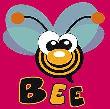 BEE G2354 PINTDECOR board