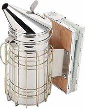 Bee Sprayer, Durable Beekeeping Starter Kit, for
