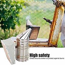 Beekeeping Starter Kit, Practical Stainless Steel