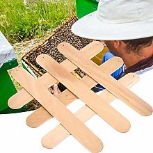 Beekeeping Tools - Quick Effect Bee Wax-moth Larva