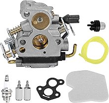 Beibei Grocery Store Carburetor Replacement Kit