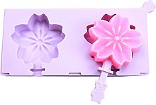 beicemania® Stackable Flower Cherry Blossom