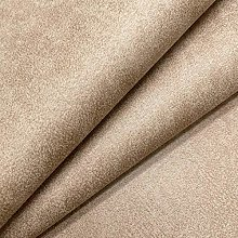 BEIGE - AGED BROWN DISTRESSED ANTIQUED FAUX
