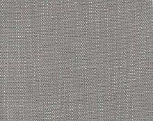 Beige Boucle Weave Fire Retardant Upholstery