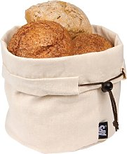 Beige Bread Basket - GH391 - APS