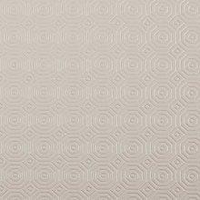Beige Luxury Heat Resistant Wipe Clean Table Cover