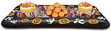 Beistle 28 Inflatable Halloween Buffet Cooler,