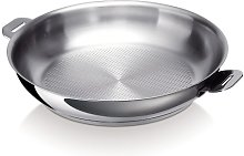 Beka Cookware Evolution Body for Frying Pan, 20