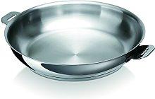 Beka Cookware Evolution Body for Frying Pan, 24