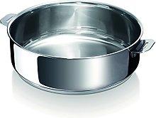 Beka Cookware Evolution Body for Saute Pan,