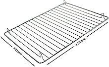 BEKO Oven Grill Pan Grid Wire Shelf