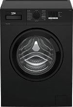 Beko WTL74051B 7KG 1400 Spin Washing Machine -