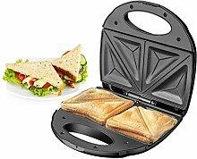 Belaco Sandwich Maker 2 Slice Sandwich Toaster
