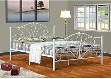 Belden Bed Frame Lily Manor