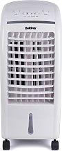 Beldray 6 Litre Portable Air Cooler
