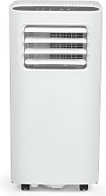 Beldray 7000 BTU Portable Air Conditioner