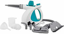 Beldray® BEL0701TQN 10-in-1 Handheld Upholstery