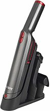 Beldray® BEL0944RD Revo Cordless Handheld Vacuum