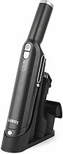 Beldray® BEL0944SL Revo Cordless Handheld Vacuum