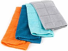 Beldray® COMBO-5709 Microfibre Cleaning Dusting