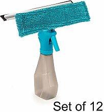 Beldray® COMBO-5711 Spray Window Cleaner, Set of